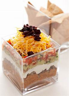 seven layer dip recipe inspiring low carb photos and recipes low carb appetizers seven