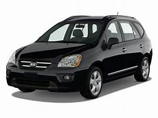 how to work on cars 2009 kia rondo interior lighting 2008 kia rondo reviews and rating motor trend