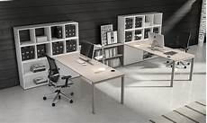 arredamento per ufficio on line vendita mobili per ufficio on line acquisto arredi uffici