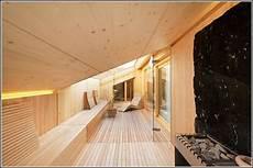Balkon Im Dach Kosten Balkon House Und Dekor Galerie