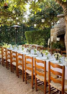 outdoor wedding in california real weddings oncewed com