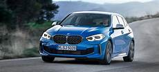2020 bmw trail 2020 bmw m135i revealed you need to