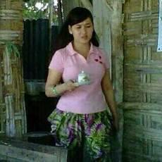Gambar Status Fb Gokil Lucu Bikinkan Kopi Dulu Ah Si Momot
