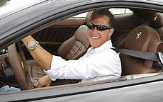michael schumacher tod michael schumacher in car crash telegraph