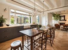 12 modern eat in kitchen contemporary eat in kitchen with farmhouse table and