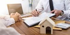 pour un cr 233 dit immobilier une banque peut refuser une