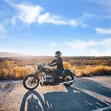 bmw motorrad usa was live bmw motorrad usa