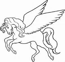 Malvorlage Einhorn Pferd Ausmalbilder Pferde 767 Malvorlage Alle Ausmalbilder