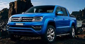Awesome Top Of The Line Utes  Driveline Fleet Car Leasing
