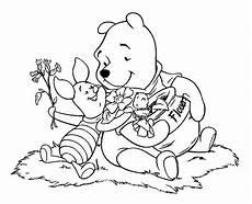 Malvorlagen Ferkel Winnie Pooh Malvorlagen Ferkel Und Winnie The Pooh