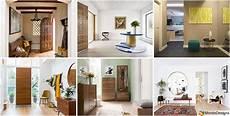 idee ingresso casa come arredare un ingresso quadrato 20 idee moderne e