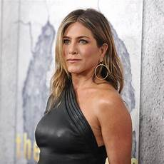 jennifer aniston jennifer aniston opens up about the quot goddess circle