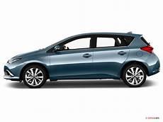 Voiture Neuve Toyota Auris Nouvelle My17 Tendance Auris