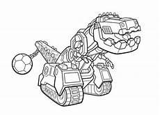 Dinotrux Malvorlagen Dinotrux 1 Ausmalen