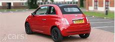 fiat 500 review 2012 500c cabriolet twinair cars uk