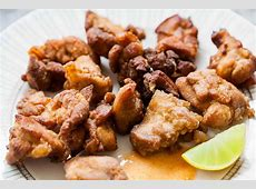 chicharrones de pollo_image