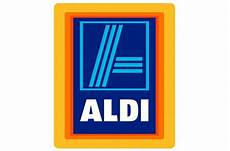 aldi online aldi wine store launches decanter
