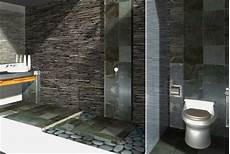 virtual bathroom design software 2018 downloads revie