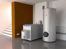 le prix d une chaudiere à gaz quel moyen de chauffage choisir pour sa maison neuve rt2012