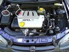 motorraum batterie problem fragen opel corsa b