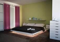 licht im schlafzimmer licht f 252 rs schlafzimmer deckenleuchten und andere