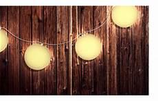 Balkon Beleuchtung Ohne Strom 2018 Aussenbeleuchtung Bild