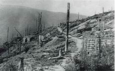 Front Des Vosges 14 18
