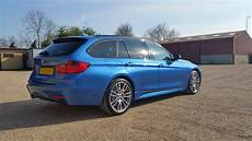 F31 M Paket - hello another f31 335d xdrive m sport touring