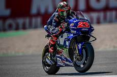 vinales on top following friday practice at assen
