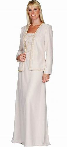 mother of the groom dresses casual mother of the groom dresses