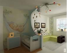 raumteiler kinderzimmer raumteiler f 252 r kinderzimmer 25 ideen zur raumaufteilung