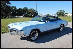1969 Buick Riviera GS $13000  Cars I Should Have Bought