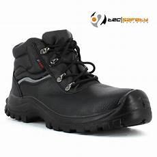 chaussure de securite pas cher chaussure de s 233 curit 233 haute pas cher 224 partir de 19 75 ht