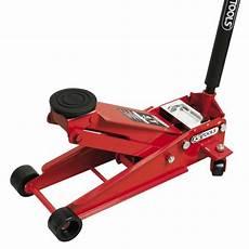 cric mod 232 le standard 3 tonnes ks tools achat vente