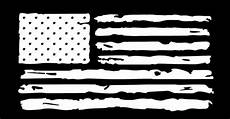 2x distressed american flag vinyl decals by roguedecal etsy