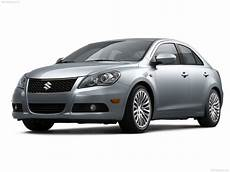 car maintenance manuals 2010 suzuki kizashi navigation system 2010 suzuki kizashi suzuki car new luxury cars