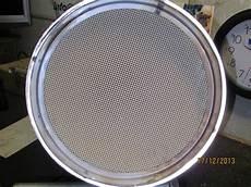 dieselpartikelfilter selber reinigen baumot dieselpartikelfilter reinigen lkw reinigung dpf im k 228 ssbohrer setra