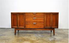 credenza buffet select modern mid century credenza bar buffet or sideboard