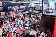 iaa 2016 tickets iaa 2015 preise premieren parken auto news