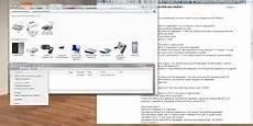 Imprimante Hors Connection Pourquoi Astucesinformatique