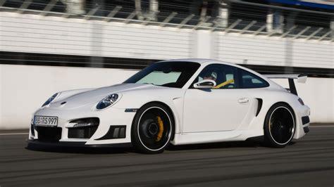 Porsche Yeni Süper Hd Resimleri |hd Wallpapers