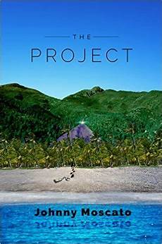 com the project ebook johnny moscato kindle