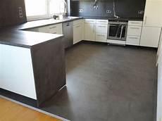 fugenlose bodengestaltung mit beton cire designb 246 den