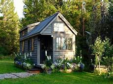 Is The Cost Of A Tiny House Worth It Business Insider