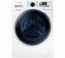 Samsung Waschmaschine Mit Trockner - samsung waschmaschine 12kg fassungsverm 246 eek a 3