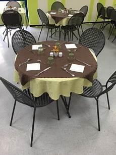 La Table D Elisa Chelles Restaurant Avis Num 233 Ro De