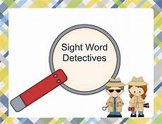 clipart words free word detective cliparts free clip free