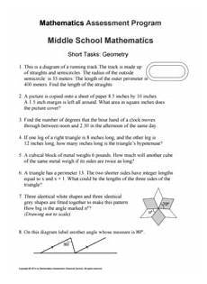 angles using clock faces lesson plans worksheets