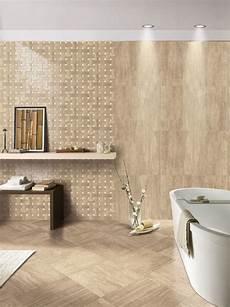 piastrelle bagno 20x20 7 best pavimenti in gres porcellanato effetto marmo images