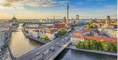 Malvorlagen Quallen Copenhagen Malvorlagen Quallen Copenhagen